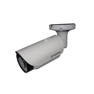 IP-камера цилиндрическая Tantos TSi-Pn425VP-F (2.8-12)