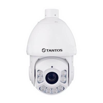 IP PTZ камера Tantos Tsi-SDW331Z30IR
