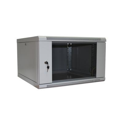 "Шкаф настенный Tantos SN-Tsn 19"" 6U450W-GD"