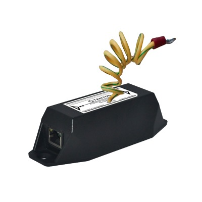 Устройство защиты оборудования от статического электричества Tantos TSn-GZ14PG