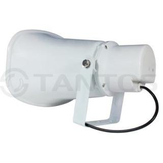 Громкоговоритель рупорный Tantos Tso-HW30