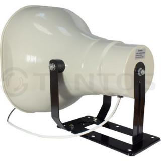 Громкоговоритель рупорный Tantos TSo-HW50