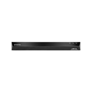Сетевой видеорегистратор NVR для IP-камер Tantos TSr-NV16252