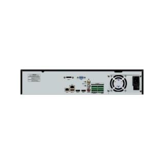 Сетевой видеорегистратор NVR для IP-камер Tantos TSr-NV64851