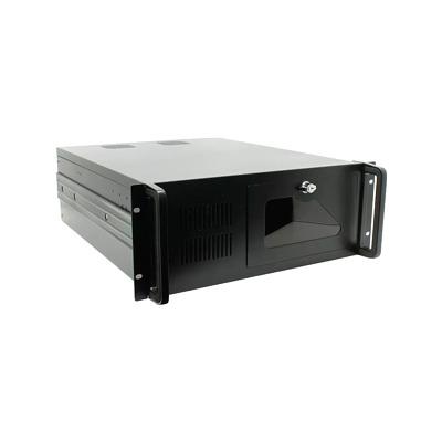Видеосервер Tantos Tsr-Server-6407W (IPREG-36r)