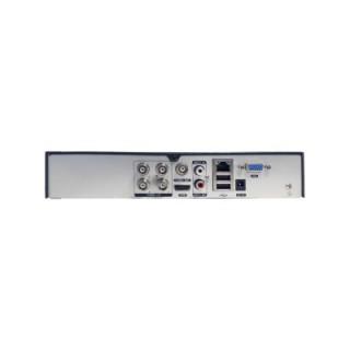 Видеорегистратор HD Tantos TSr-UV0415 Eco