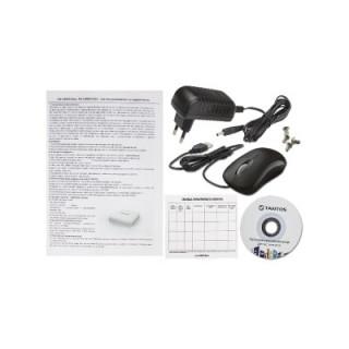 Видеорегистратор HD Tantos TSr-UV0418 Eco