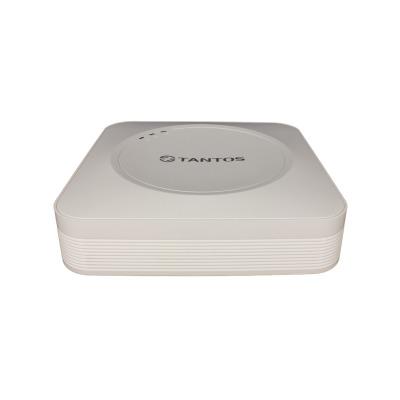 Видеорегистратор HD Tantos TSr-UV0818 Eco