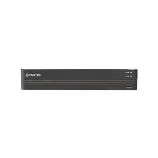 Видеорегистратор HD Tantos TSr-UV1615 Eco