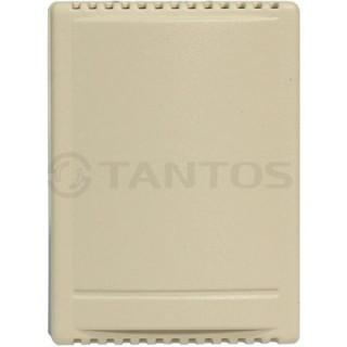 Комлпект дистанционного управления Tantos Tst-100HS