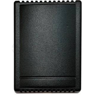 Комлпект дистанционного управления Tantos Tst-100HS black