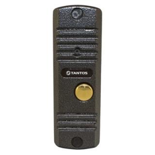 Вызывная панель цветного видеодомофона Tantos Classic WALLE + HD