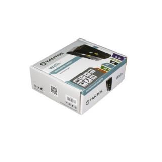 Вызывная панель цветного видеодомофона Tantos WALLE