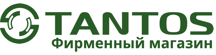 Фирменный магазин tantos-online.ru