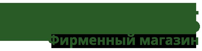 Фирменный магазин tantos-online.ru